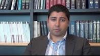Importance of Minimally Invasive Procedures - Dr. Anuj Prasher | South Florida Orthopaedics