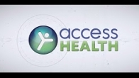 Superpath® Minimally Invasive Hip Replacement - Access Health Segment