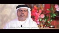 Shoulder and Upper Limb Unit Abu Dhabi Orthopaedic Surgeons