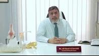 Frozen Shoulder - Dr. Ali