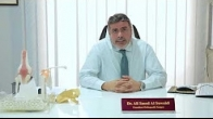 Shoulder Instability - Dr. Ali