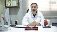 Tips to avoid Injuries while playing tennis - Dr. Mohamad Louay Jabban