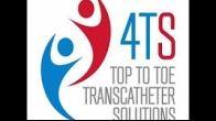 4TS: Top to Toe Trans-catheter Solutions (15/02/18)