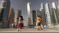 Dubai Video - Spirit of Dubai Video 2016 - Visit Dubai