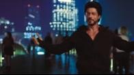 Shah Rukh Khan�s personal invitation to Dubai - #BeMyGuest - Visit Dubai