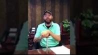Bilateral Hip Replacement Story - Joseph C