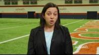 What are OrthoBiologics? Dr Rachel Frank