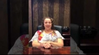 4 weeks after Total Hip Replacement - Testimonial
