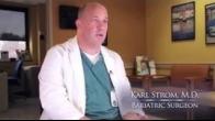Meridian Weightless - Karl Strom, M.D - Bariatric Surgery