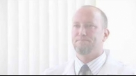 Bariatrics - Jonathan Reich, M.D. - Lap Band Surgery