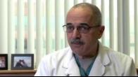 Bariatrics - Joseph Barbalinardo, M.D. - Bariatric Surgeon