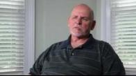 Bariatrics - Herb Segar - Weight Loss Journey