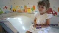 Harley Street Medical Centre - Pediatrics - Dr. Joanne Saade