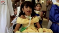 ProVita resident, Maitha�s dream of becoming a princess come true