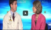 KRCG Morning Noon Hip Replacement