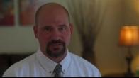 About Regenerative Orthopedics