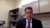 Rheumatology Webcast August 17, 2017