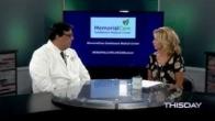 Laguna Woods TV6 Robotic Assisted Thoracic Surgery with Dr Samer A Kanaan