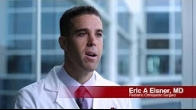 Dr. Eric Eisner: Pediatric Orthopaedic Surgeon - Joe DiMaggio Children's Hospital