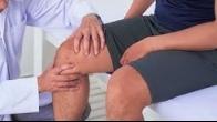 Regentis Biomaterials   Dr. Brian Cole, Orthopedic Surgeon Chicago   IL