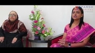 Successful Treatment for Breast Cancer at SPARSH Hospital