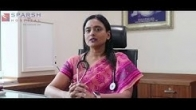 Dr Jayanthi S Thumsi of SPARSH Hospitals on Breast Cancer Treatment