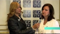 Dr. Debra Weinstock Queens Public Television Health Corner Interview - Diabetes