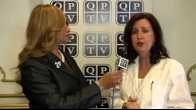 Debra Weinstock DPM - Cross Bay Foot Care Center on QPTV Health Corner