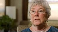 NAVIO Partial Knee Replacement Patient Testimonial 2