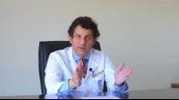 Pilonidal Sinus explained by Dr. Massimo Cristaldi - Harley Street