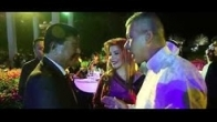 Magic of Bollywood - Red Carpet & Afterparty