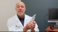 Dr. Joshua C. Richards Talks all about Finger Fracture | Hand Specialist California