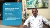 MEET THE DOCTOR | Dr. Sanjiv Kumar Kakkar