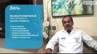 MEET THE DOCTOR | Dr. Sanjiv Kumar Kakkar