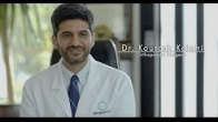 Dr. Kolahi Orthopaedic Hand & Upper Extremity Surgeon