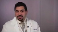 Dr. Brett Levine, Hip & Knee Replacement Surgeon at Midwest Orthopaedics at Rush