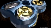 Spine System Overview - Biomet | MaxAn Anterior Cervical Plate System