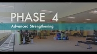 Best Exercises for Rotator Cuff | Rotator Cuff Surgery Recovery | Phase 4