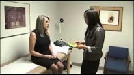 KPTV Wellness Watch: Hip Replacement with Dr. Nancy Yen Shipley