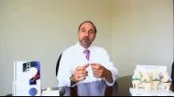 Meniscus Tear - Dr. Amjad Moiffak Moreden - Orthopaedic Surgeon