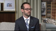 Dr Daniel M Myer's interview in WKYC