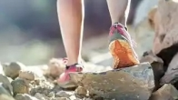 Quick Tips for Foot Pain Relief - Tight Achilles Tendon Exercise