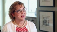 Cartiva - Patient Testimonial Janet