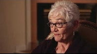 Cartiva - Patient Testimonial Diane
