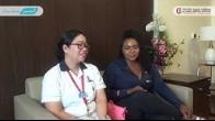 Patient testimonial | Dr. Nadeem Akhtar