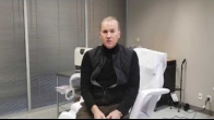 Dr. James D. Weiss, Regenerative Medicine Expert Explains Stem Cell Therapy