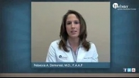 Dr. Rebecca A. Demorest | Symptoms, Treatments & Prevention of Overuse Injuries