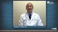 Dr. Michael D. Tseng Discusses Minimally Invasive Surgery | Webster Orthopedics