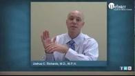 Dr. Joshua C. Richards - Orthopedic Surgeon | Trigger Finger Surgery Post-Operative Care