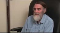 Robert Achilles Tedon Surgical Patient Testimonial